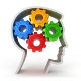 20130313230723_EmotionalIntelligenceTemplate