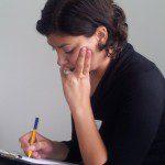 cursuri formare profesori cursuri formare profesori cursuri pentru profesori cursuri de formare profesori cursuri cadre didactice formare psihologi cursuri formare consilier scolar