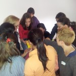 trainer dezvoltare personala, consilier dezvoltare personala, cursuri copii, cursuri pentru profesori dezvoltare personala copii