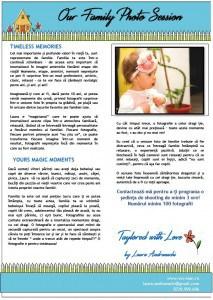 Learn2b franciza educationala copii
